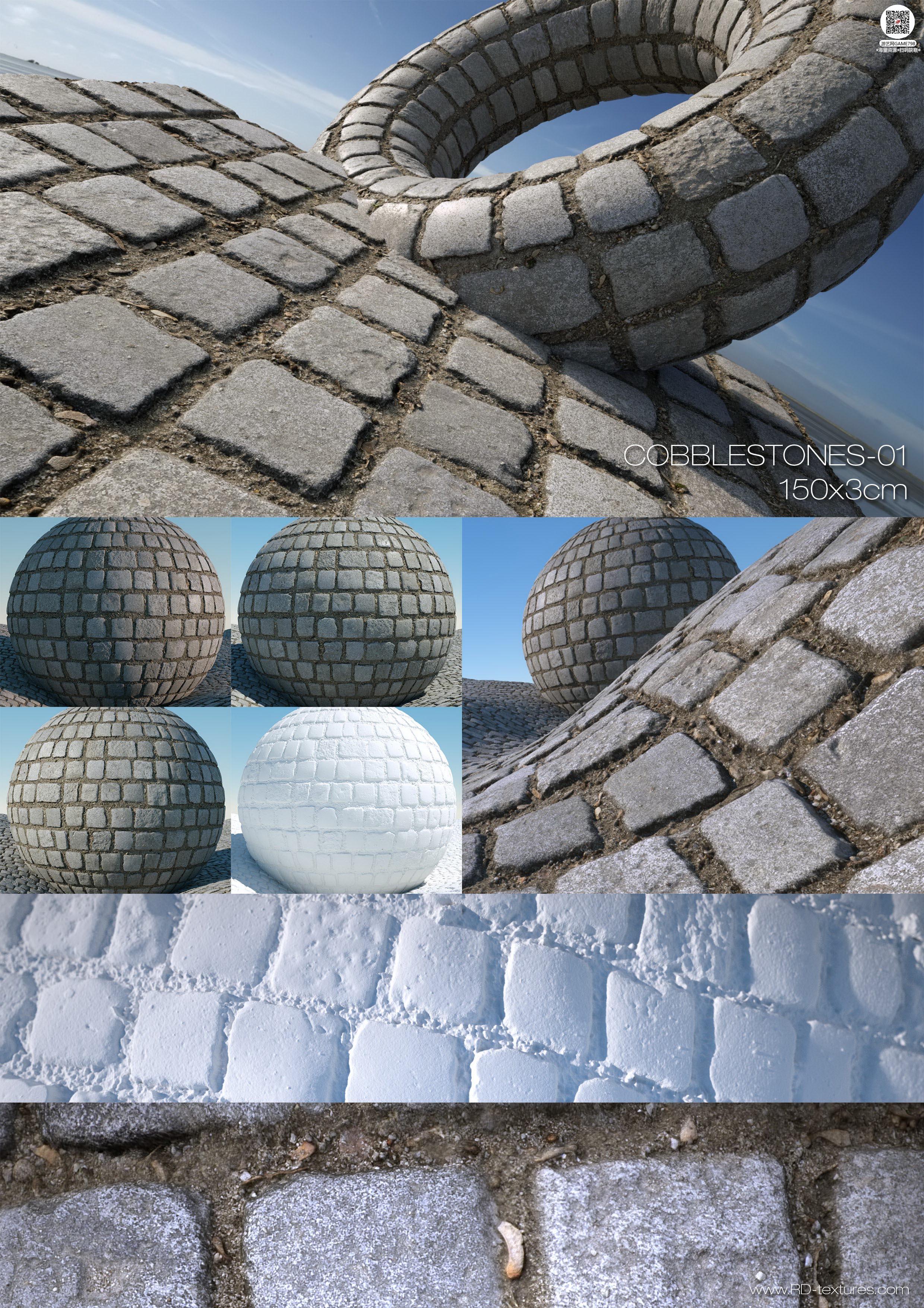 COBBLESTONES-01_150x3cm.jpg
