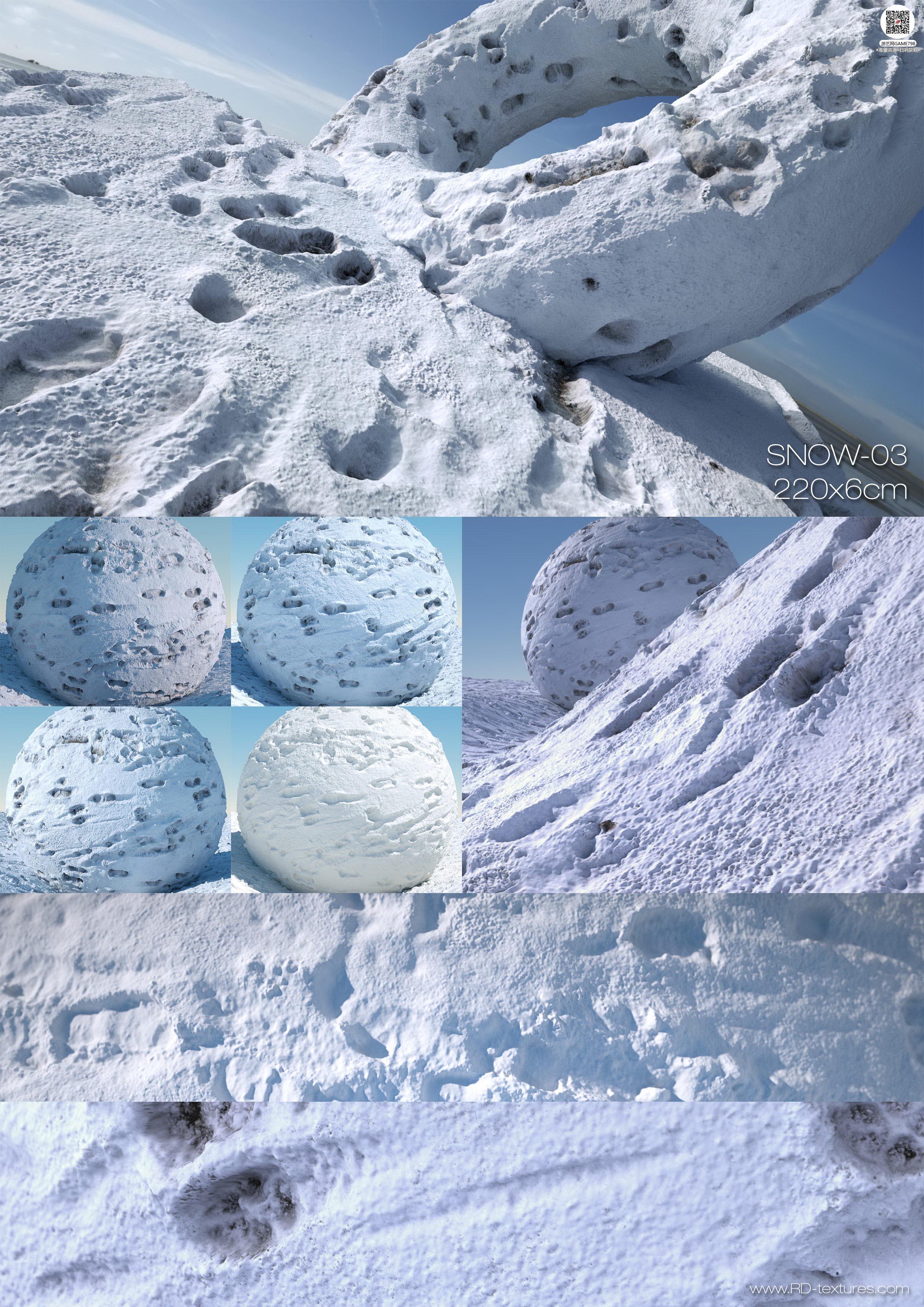 SNOW-03_220x6cm.jpg