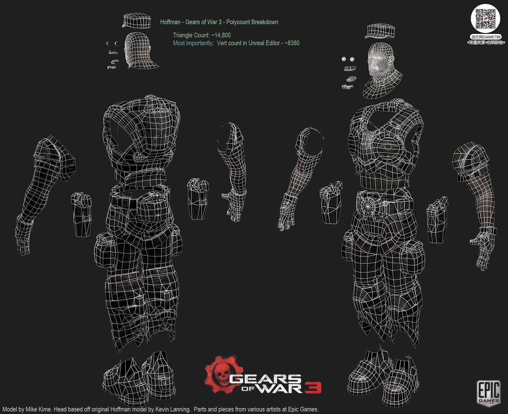 084_关注-游艺网GAME798海量资源下载【战争机器3|3D角色】经典角色设定.jpg
