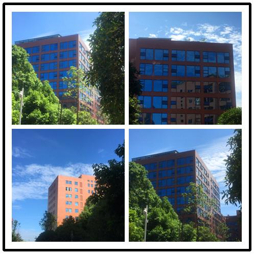 公司大楼.png