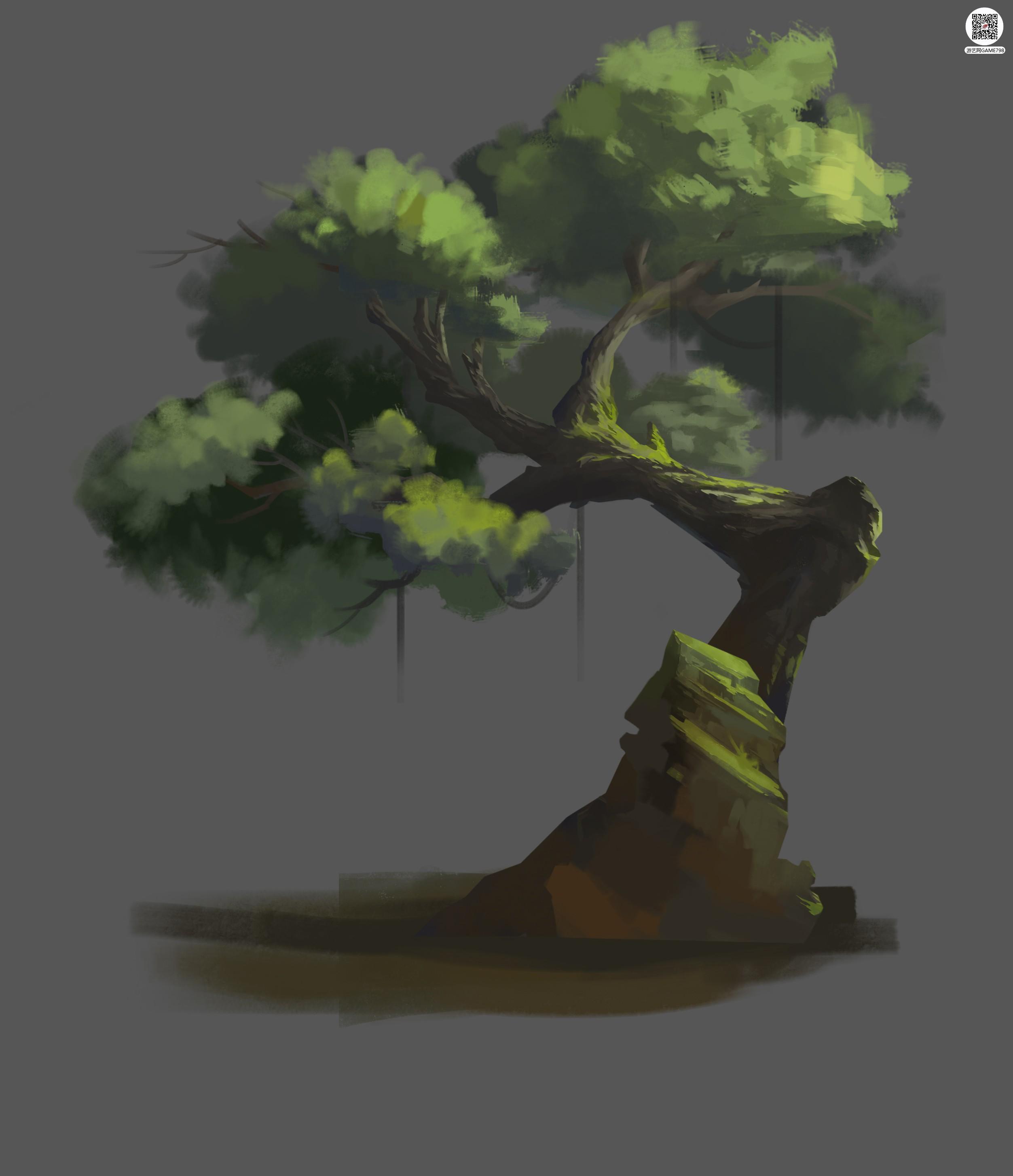 树山.jpg