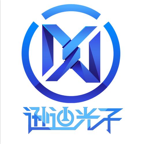 逊迪logo.png
