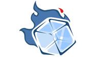 冰烈网络logo.jpg