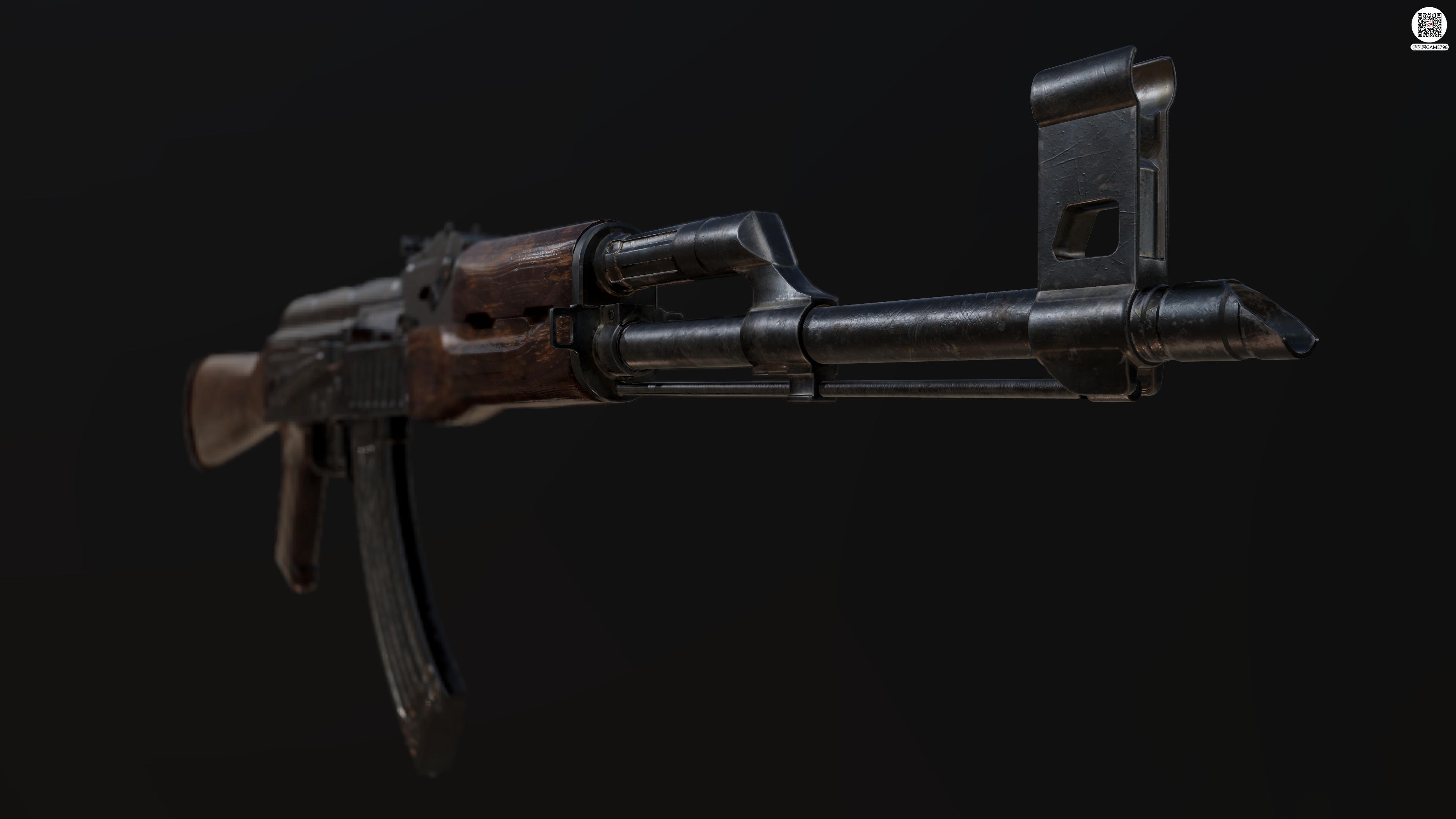 B AK-47.png