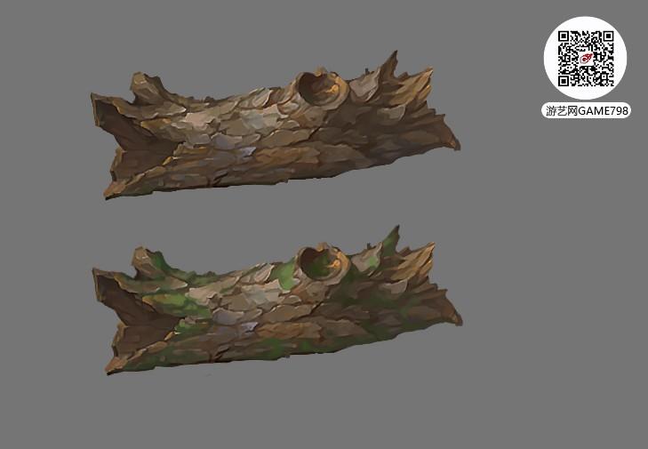 细化树干.jpg