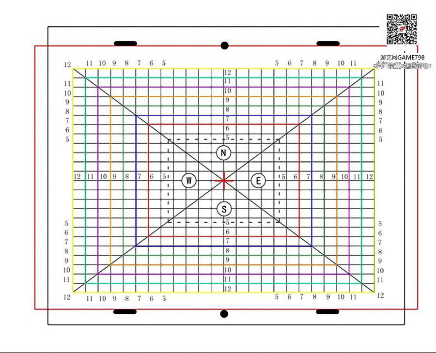 038动作图解_关注-游艺网GAME798海量资源下载.jpg