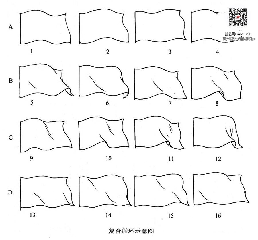 065动作图解_关注-游艺网GAME798海量资源下载.jpg