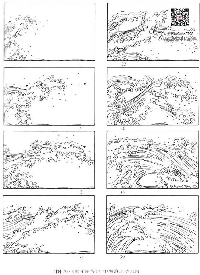 093动作图解_关注-游艺网GAME798海量资源下载.jpg