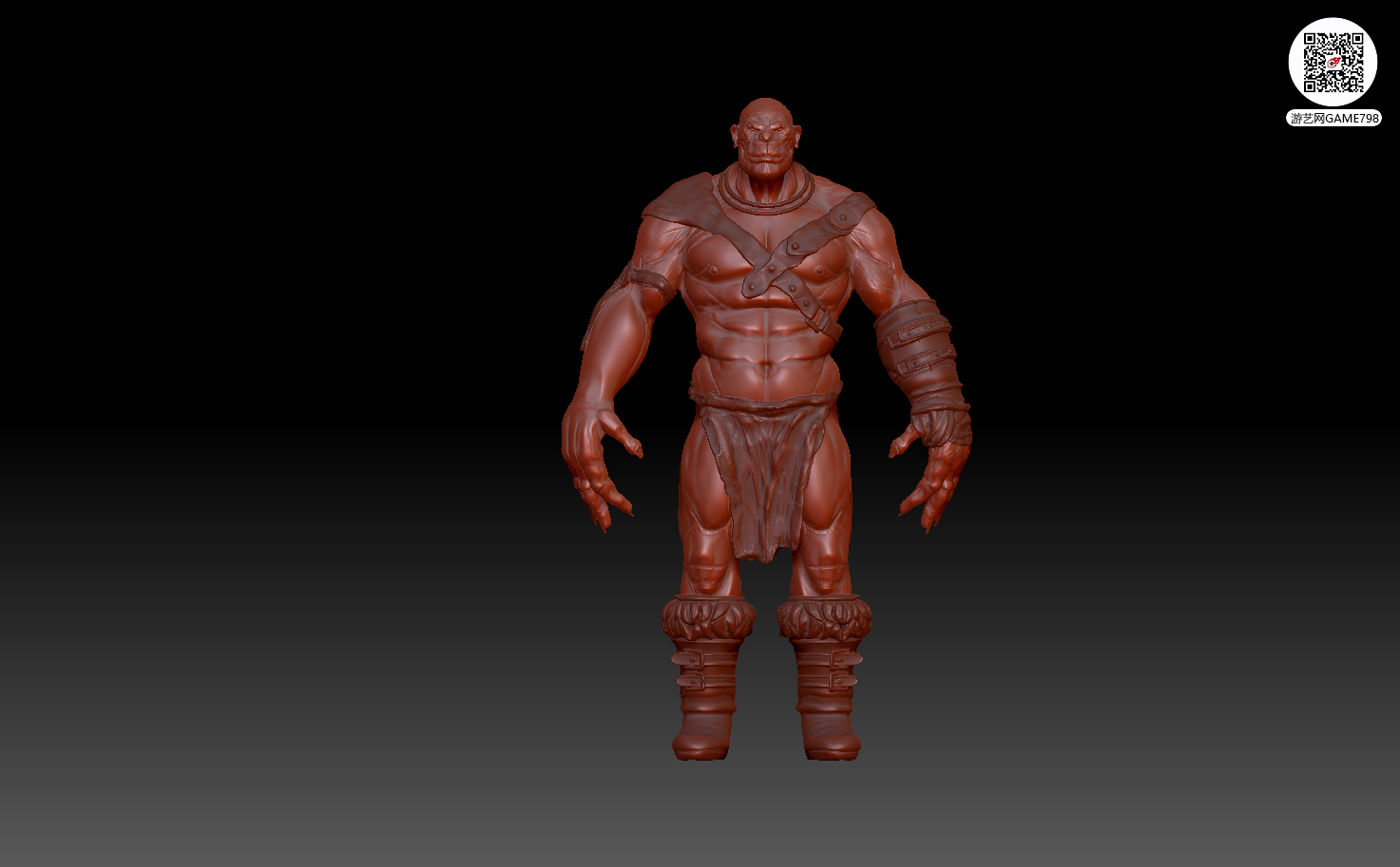 ZBrush Document.png