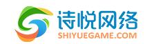 sy logo2.png