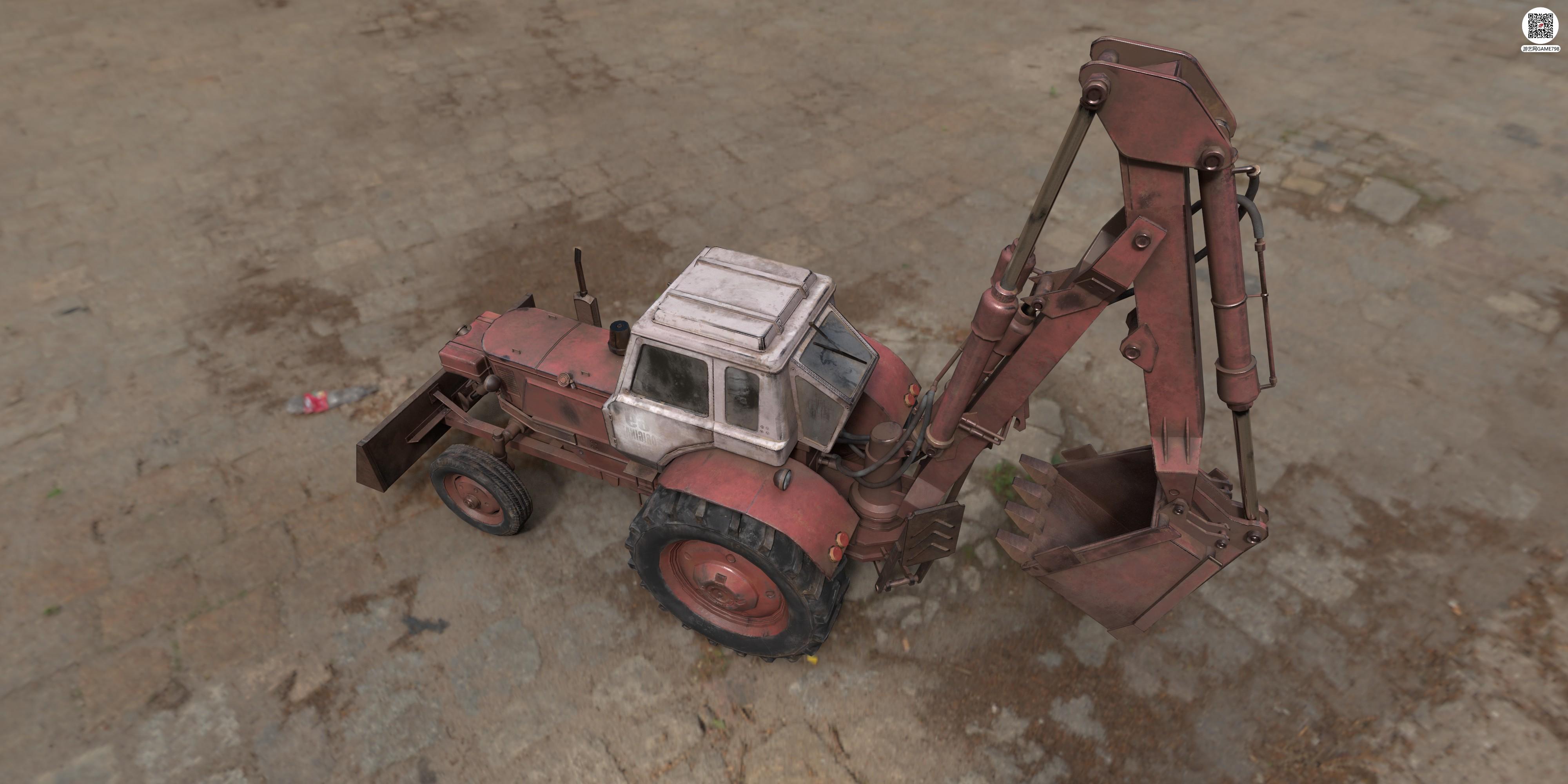 挖掘机—渲染图1.jpg