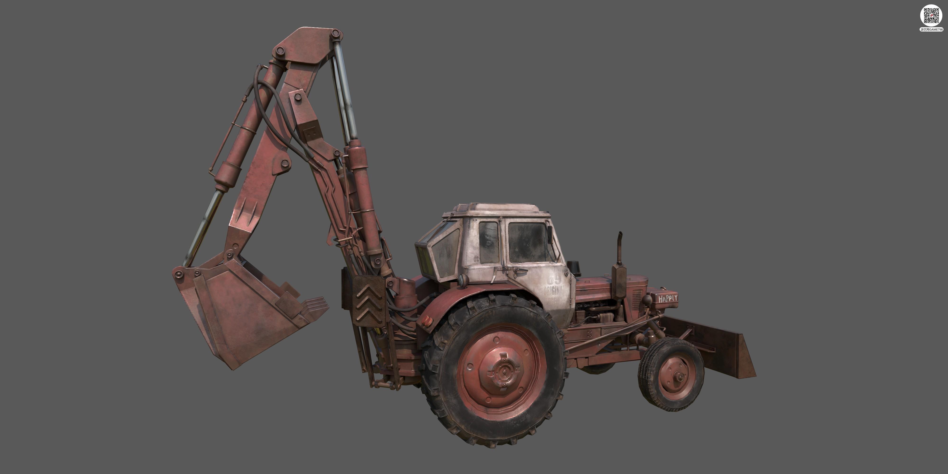 挖掘机—渲染图4.jpg