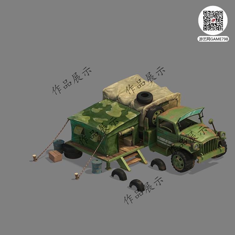10_军车帐篷.jpg