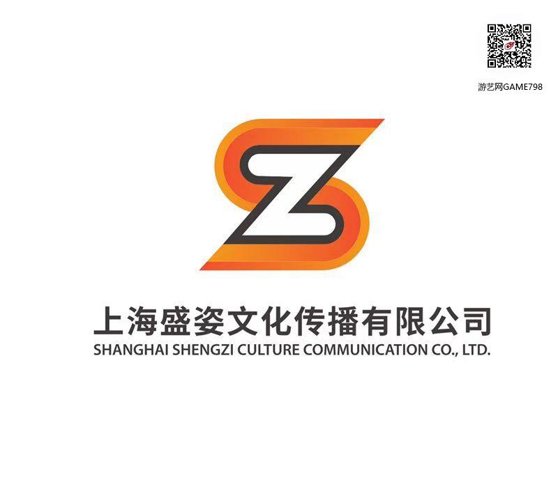 公司logo.jpg