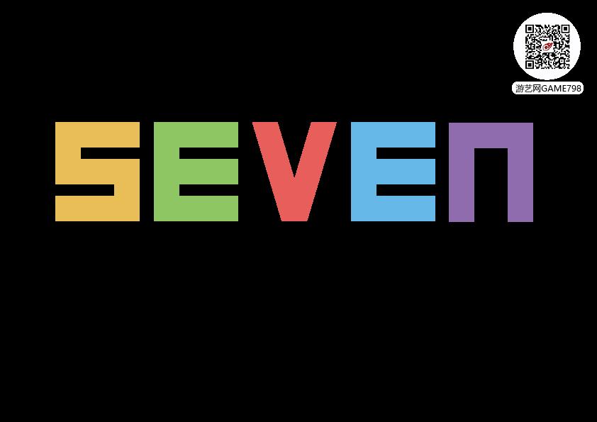 七七游logo.png