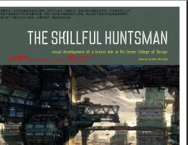 [中文版]_The_Skillful_Huntsman