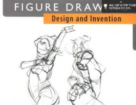 人物素描的设计和创意(美国 )
