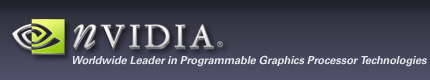 [下载]nVidia发布 MAXtreme 8.00.03
